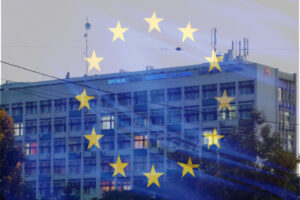 Fonduri europene pentru personalul medical